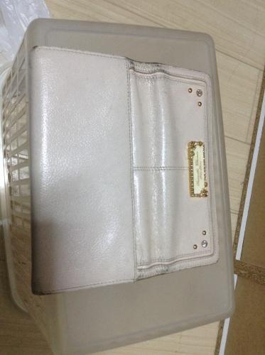 https://grandmako.com/contact/mailplus/member_picture/20140904225618財布2.jpg