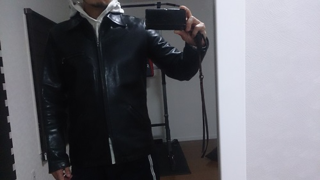 https://grandmako.com/contact/mailplus/member_picture/20151004122038DSC_0943.jpg
