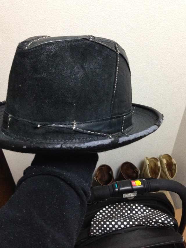 https://grandmako.com/contact/mailplus/menbers/20141208110203IMG_8862.jpg